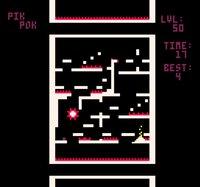 Cкриншот PikPokPlatformer, изображение № 2761129 - RAWG