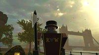 Cкриншот SteamHammerVR - The Rogue Apprentice - London 1892, изображение № 99936 - RAWG