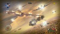 Cкриншот Ангелы смерти 2: Секретные операции Второй мировой, изображение № 183438 - RAWG