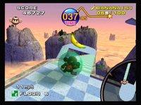 Cкриншот Super Monkey Ball, изображение № 753294 - RAWG