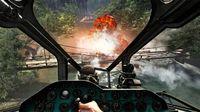 Cкриншот Call of Duty: Black Ops, изображение № 7698 - RAWG