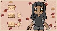 Cкриншот Character Dress Up, изображение № 2736957 - RAWG