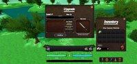 Cкриншот Hunters of Vice, изображение № 2781780 - RAWG
