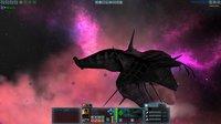 Ceres screenshot, image №107249 - RAWG
