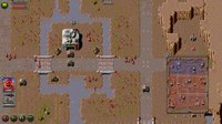 Z: The Game screenshot, image №224917 - RAWG
