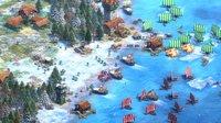 Age of Empires II: Definitive Edition screenshot, image №1957726 - RAWG