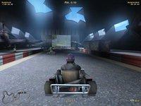 Cкриншот Михаэль Шумахер: Мировое турне, изображение № 398518 - RAWG