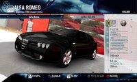 Cкриншот Test Drive Unlimited Megapack, изображение № 493937 - RAWG