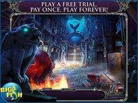 Cкриншот Mystery Trackers: Blackrow's Secret HD - A Hidden Object Detective Game, изображение № 899545 - RAWG