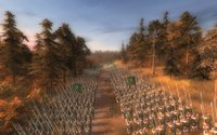 Cкриншот История войн: Александр Невский, изображение № 159945 - RAWG