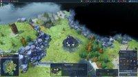 Cкриншот Northgard, изображение № 1007993 - RAWG