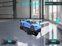 Cкриншот Extreme Car Driver Simulator, изображение № 1700107 - RAWG