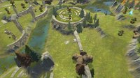 Cкриншот Siegecraft Commander, изображение № 4548 - RAWG