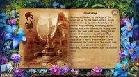 Cкриншот Lost Lands: The Golden Curse, изображение № 146855 - RAWG