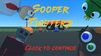 Cкриншот Sooper Fighterz (24 Hour Challenge), изображение № 2775329 - RAWG