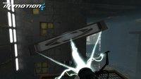 Cкриншот Portal 2: In Motion, изображение № 601421 - RAWG