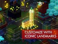 Cкриншот Century City, изображение № 2121212 - RAWG