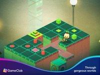 Cкриншот Roofbot - GameClub, изображение № 2215012 - RAWG
