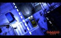 Cкриншот Escape from Paradise City, изображение № 437787 - RAWG