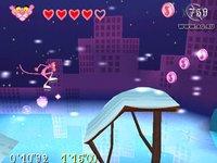 Cкриншот Pink Panther: Pinkadelic Pursuit, изображение № 346854 - RAWG