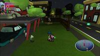 Cкриншот Zombie Wranglers, изображение № 271010 - RAWG