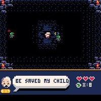 Cкриншот Killer Title, изображение № 2095015 - RAWG