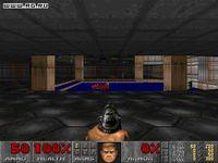 Cкриншот Doom for Windows, изображение № 329949 - RAWG