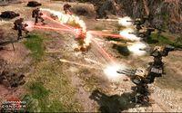 Cкриншот Command & Conquer 3: Ярость Кейна, изображение № 185223 - RAWG