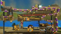 Crazy Machines Elements screenshot, image №190842 - RAWG