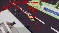 Blood Drift screenshot, image №853836 - RAWG