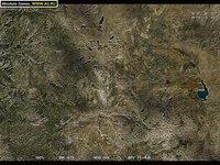 Cкриншот JetFighter 4: Fortress America, изображение № 298966 - RAWG