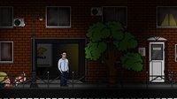 Kuplinov: Nightmares of The Past screenshot, image №2191252 - RAWG