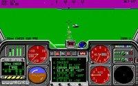 Cкриншот LHX: Attack Chopper, изображение № 293643 - RAWG