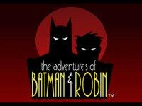 Cкриншот The Adventures of Batman and Robin, изображение № 2382353 - RAWG