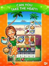 Cкриншот Delicious - Emily's Cook & Go, изображение № 913050 - RAWG