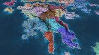 Cкриншот Imperiums: Greek Wars, изображение № 2220505 - RAWG