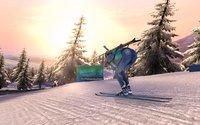 Winter Sports Trilogy Super Pack screenshot, image №203324 - RAWG