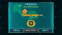 Star Tactics screenshot, image №143569 - RAWG