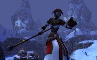 Guild Wars: Eye of the North screenshot, image №179958 - RAWG