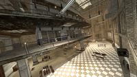 Cкриншот Saints Row 2: Ultor Exposed, изображение № 525328 - RAWG