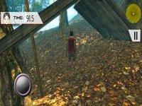 Cкриншот Stranded: Island Survival Game, изображение № 1802314 - RAWG