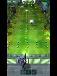 Cкриншот Color Bots, изображение № 67750 - RAWG