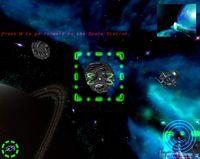 Cкриншот Acamar Rising, изображение № 442796 - RAWG