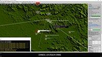 Cкриншот Command: Chains of War, изображение № 238140 - RAWG