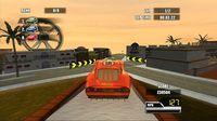 Cкриншот Cars Race-O-Rama, изображение № 531245 - RAWG