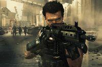 Cкриншот Call of Duty: Black Ops II, изображение № 126051 - RAWG