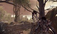 ArcaniA: Fall of Setarrif screenshot, image №174428 - RAWG