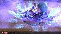 Cкриншот Digimon Masters Online, изображение № 81296 - RAWG