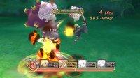Cкриншот Tales of Symphonia Chronicles, изображение № 610217 - RAWG