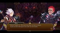 Cкриншот Hero must die. again, изображение № 2300741 - RAWG